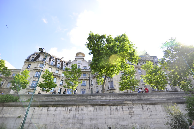 Paris Day 1-229.JPG