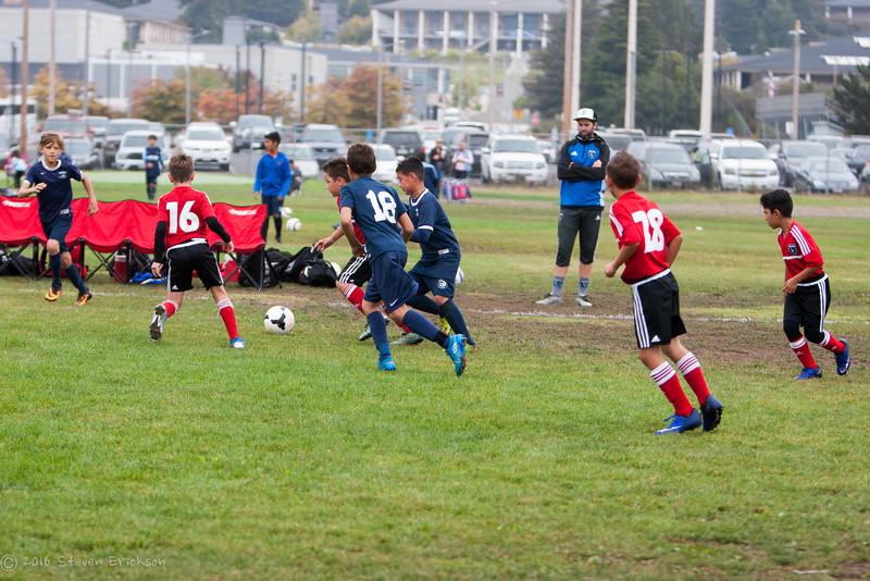 SJEQ Gold Team 2016 vs Santa Cruz-9262.jpg