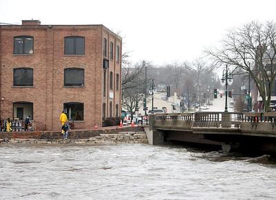 Kane County Flooding