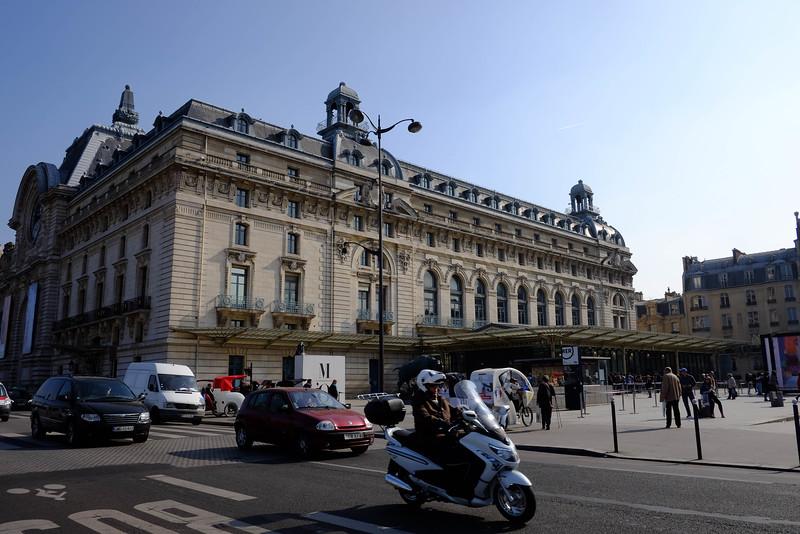Paris_20150317_0037.jpg