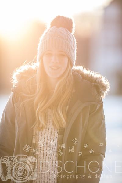 Abby Kremer-31.JPG