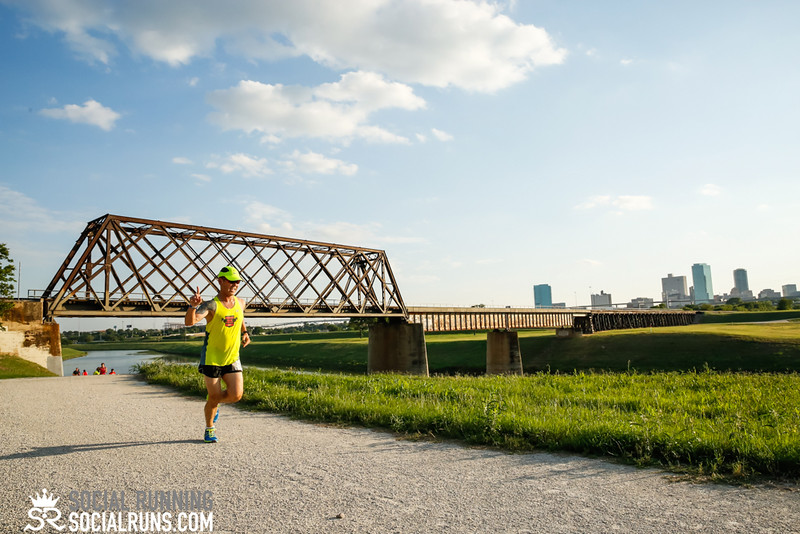National Run Day 5k-Social Running-1694.jpg