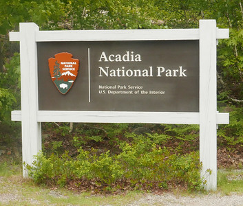 Acadia Nation Park 2017-6