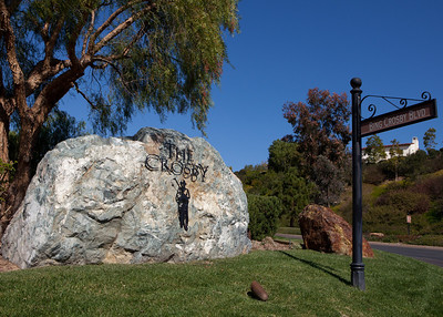 San Diego ABC February 2012