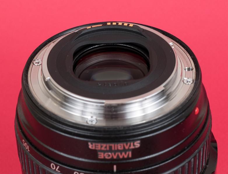 FX306868.jpg
