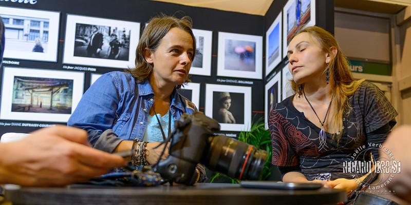 Salon de la Photo 2013 - AL - _DSC0362.jpg