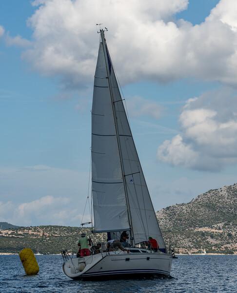 Greece_2019-8504287.jpg
