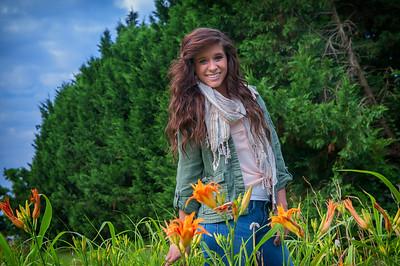 Hannah Senior Edited