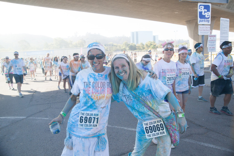 Color Run-7364.jpg