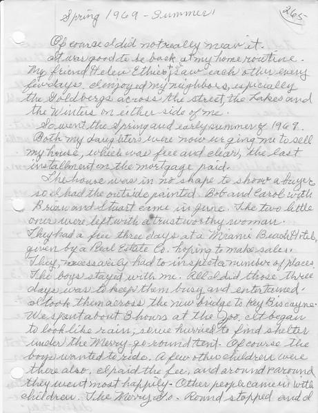 Marie McGiboney's family history_0265.jpg