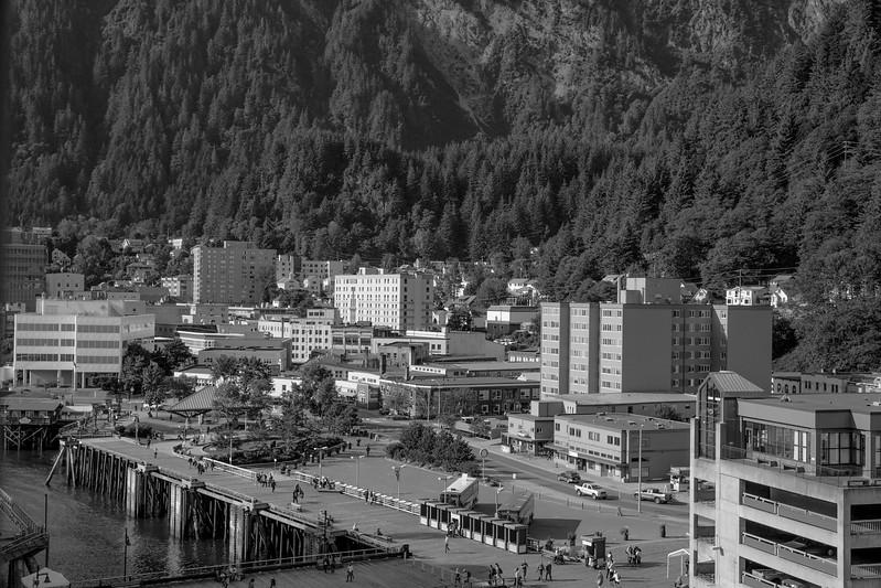 2017-08-08=Juneau-216.jpg