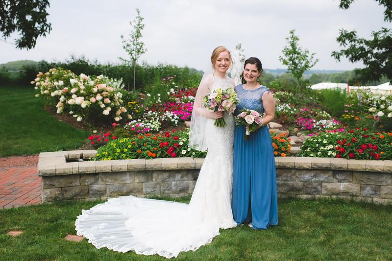 2018-megan-steffan-wedding-295.jpg