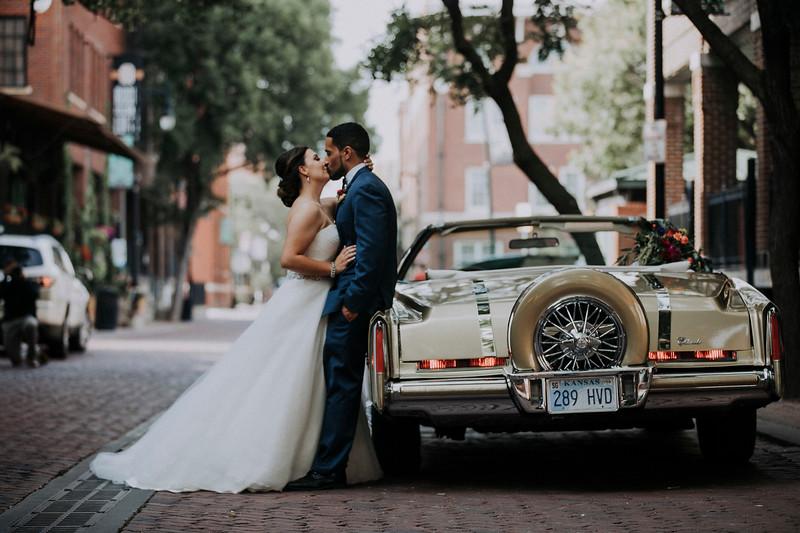 Emily_Jordan_Wedding_Justin_Lister-0809.jpg