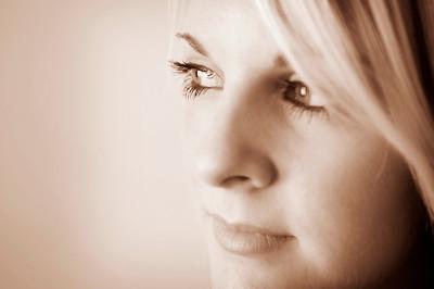 Emily Tomlinson