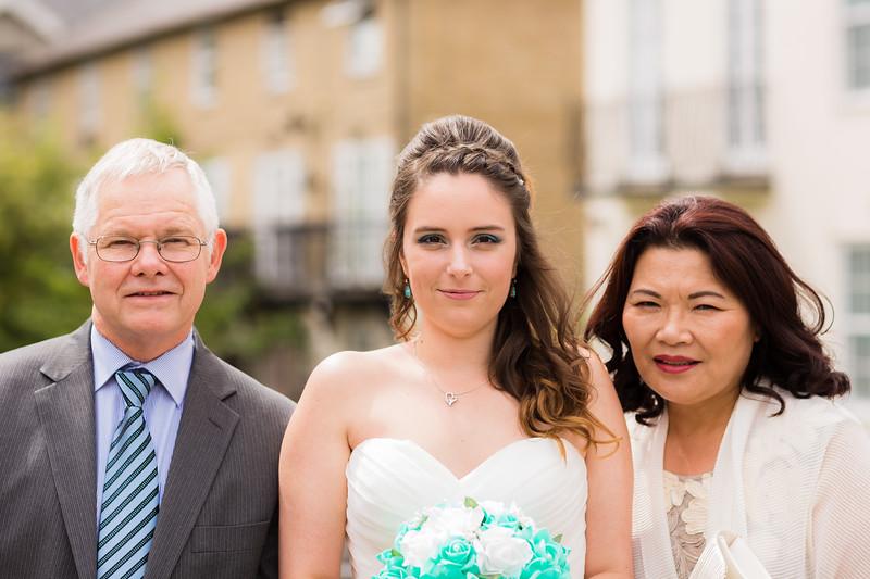 Mayor_wedding_ben_savell_photography_bishops_stortford_registry_office-0020.jpg