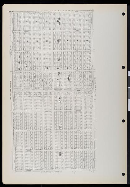 rbm-a-Platt-1958~586-0.jpg