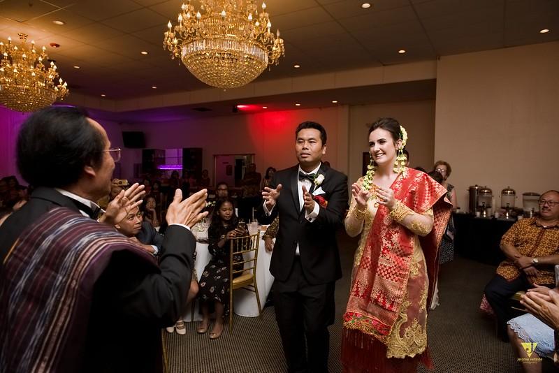 Wedding of Elaine and Jon -459.jpg