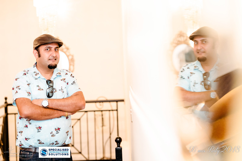 Specialised Solutions Xmas Party 2018 - Web (238 of 315)_final.jpg