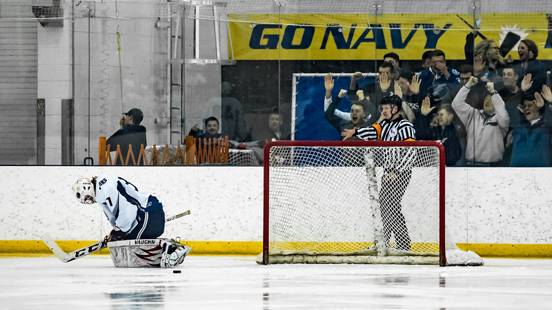 2017-01-13-NAVY-Hockey-vs-PSUB-131.jpg