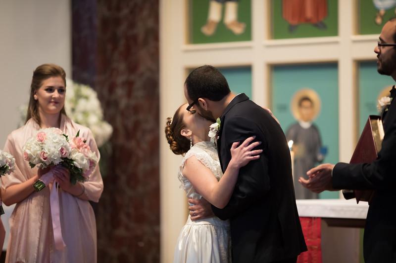 Houston Wedding Photography ~ Sheila and Luis-1317.jpg