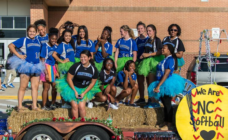Homecoming Parade and Pep Rally 09-25-14 (20 of 109)