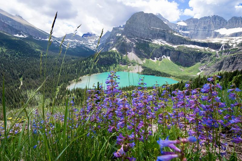 150614_grinnell_glacier_hike_lake_josephine_8486.jpg
