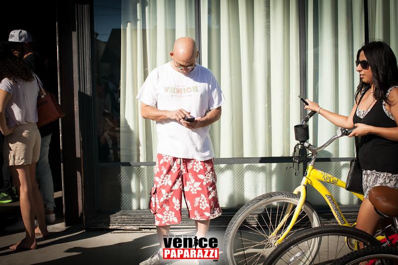 VenicePaparazzi-434.jpg