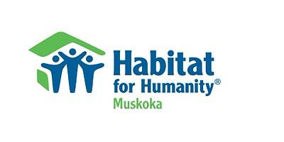 Habitat for Humanity Ontario Gateway North