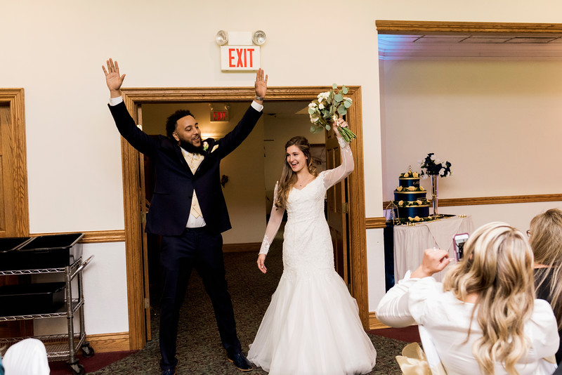 melissa-kendall-beauty-and-the-beast-wedding-2019-intrigue-photography-0328.jpg