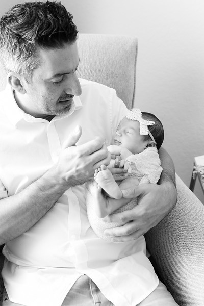 Mila Newborn-145.jpg