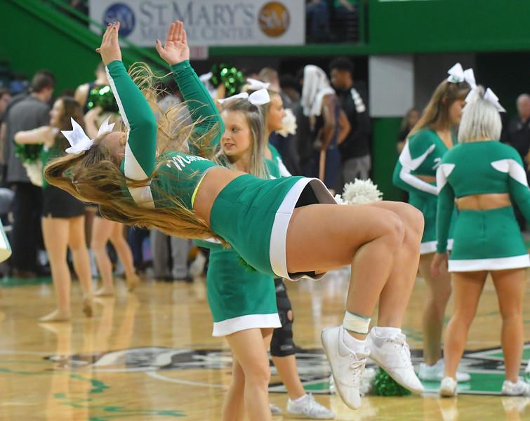 cheerleaders0677.jpg