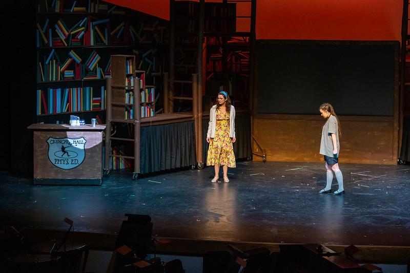 Matilda - Chap Theater 2020-569.jpg