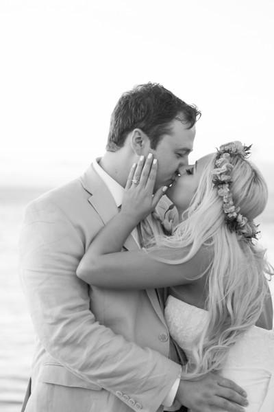 11.06.2012 V&A Wedding-646.jpg