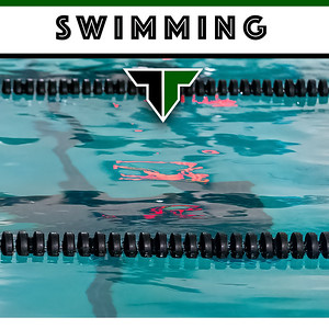 Tigard High School Swimming