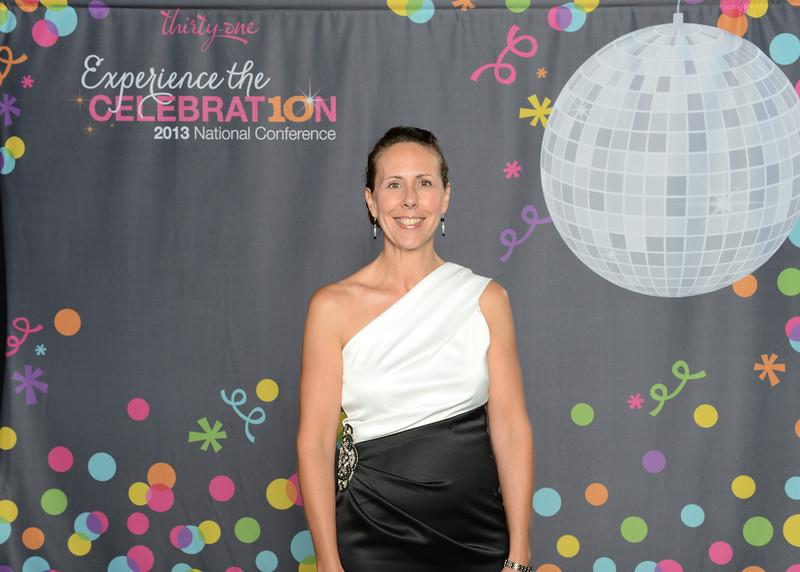 NC '13 Awards - A2-511.jpg