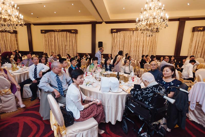 2018-09-15 Dorcas & Dennis Wedding Web-1348.jpg