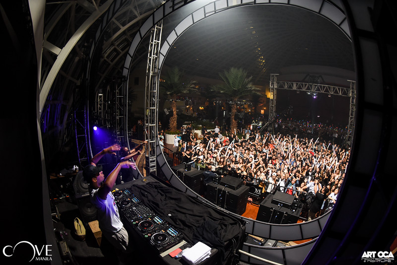Afrojack at Cove Manila (23).jpg