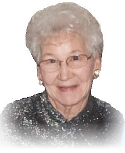 Florence Klein