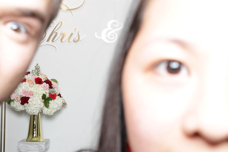 014-chris-linda-booth-original.JPG
