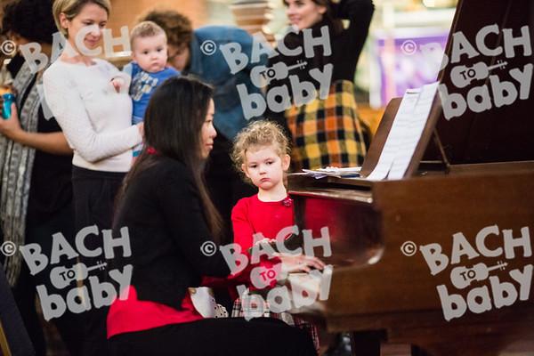Bach to Baby 2017_HelenCooper_Clapham-2017-12-21-15.jpg