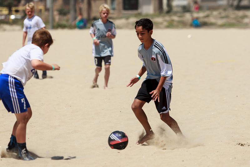 2014.06.07 Sand Soccer AC Brea vs Chelsea 0026.jpg