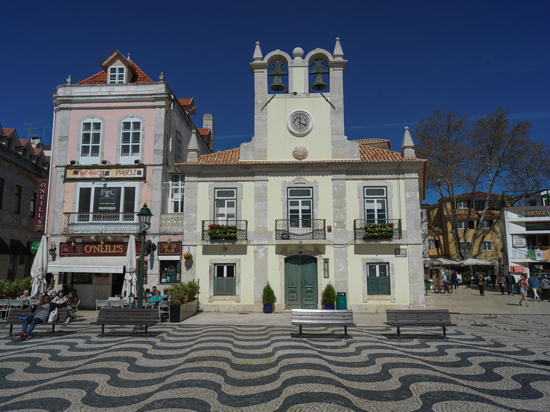 Portugal Spain Mar 18-2353.jpg