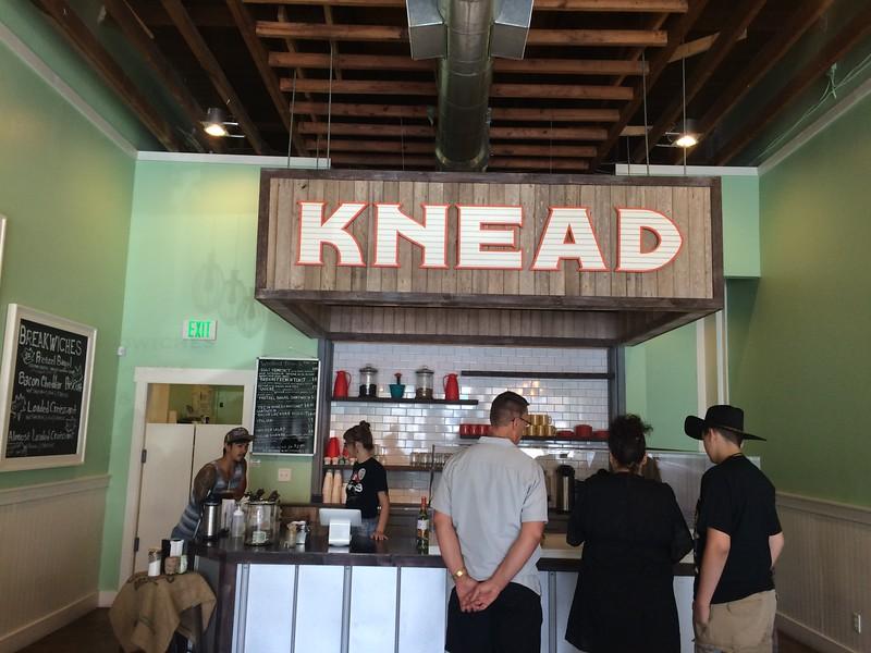 Knead_Bakery_Jacksonville.JPG