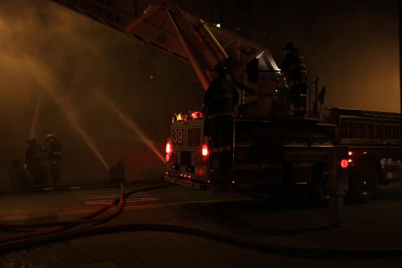 Chicago Fire Dept 3-11 63rd & halsted 027.JPG