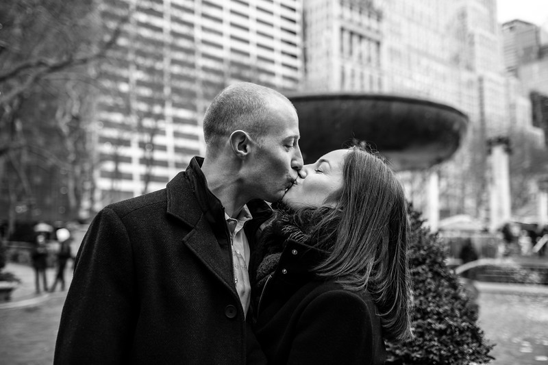 Scott_Rachel_Engagement-5.jpg