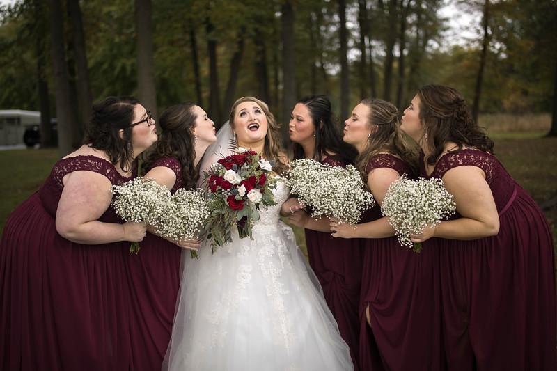 Amanda & Tyler Wedding 0134.jpg