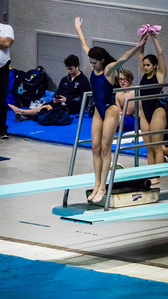 2018 UIL 5A State Swimming & Diving Championship-134.jpg
