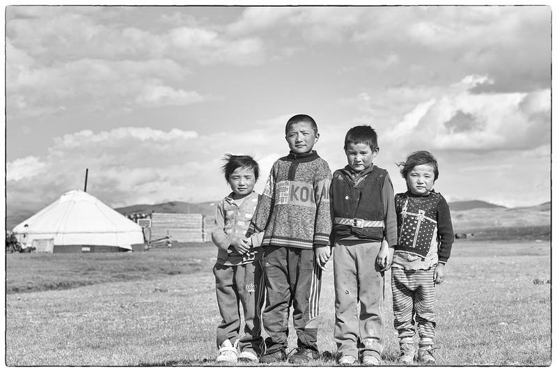 Mongolia_20150703_5D36533-copy.jpg