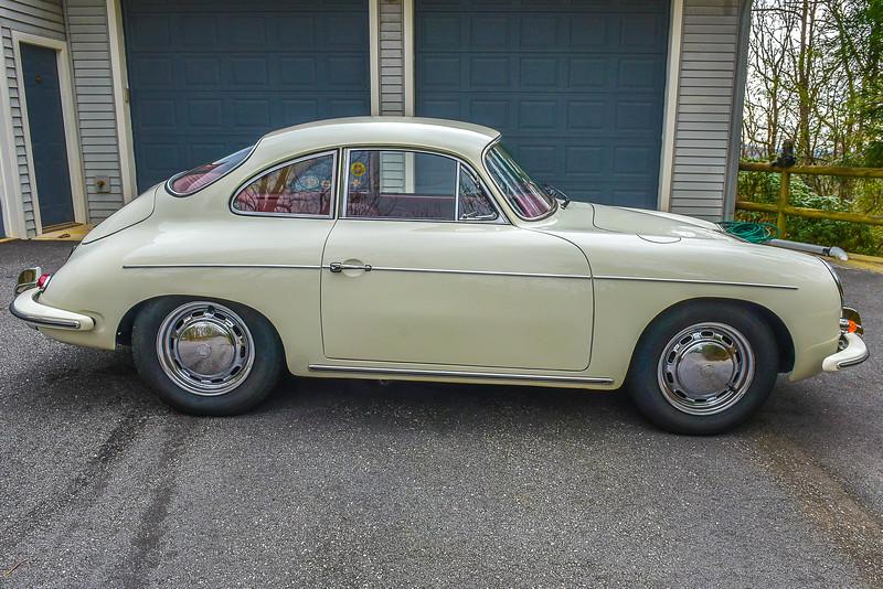 1964 - 356C Porsche Coupe-16.jpg