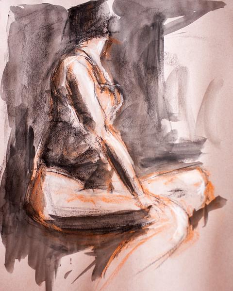 2015-16  Art179  .JPG